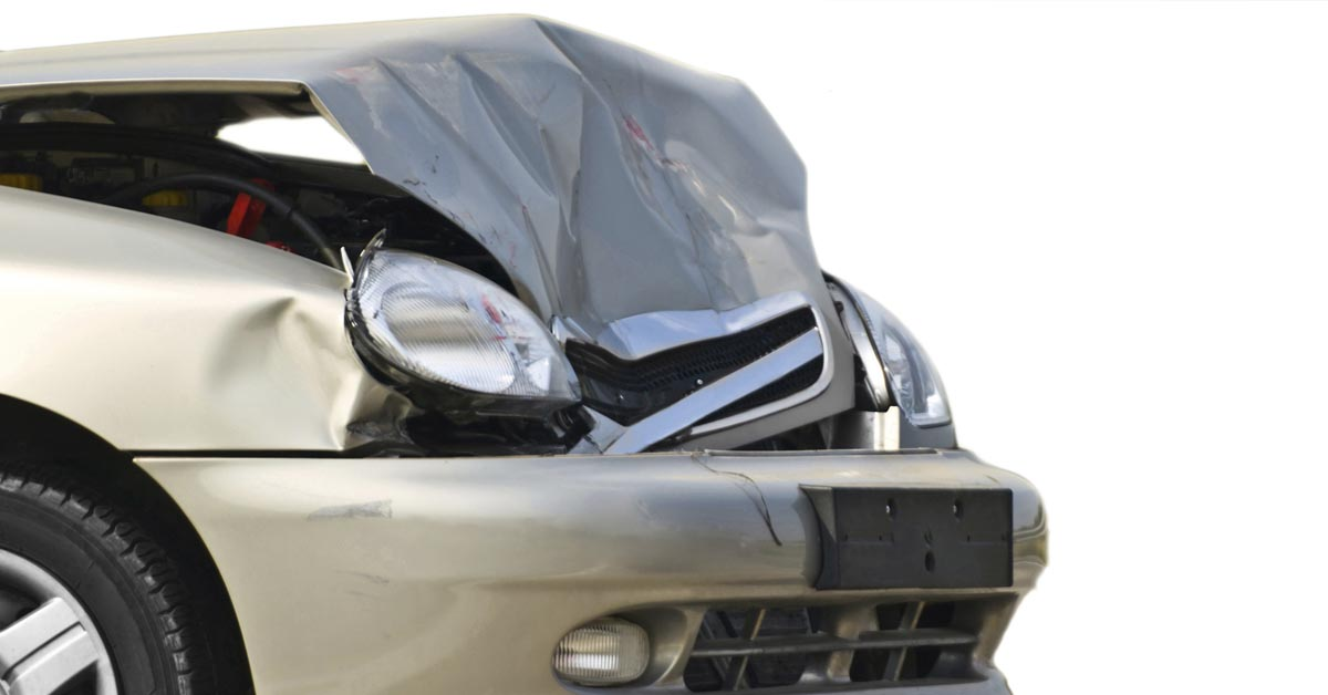Harrisburg auto injury recovery and treatment by Dr. Blake