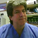 Harrisburg, PA Chiropractor :: Blake Chiropractic & Rehabilitation